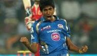 Happy Birthday Jasprit Bumrah: कभी आईपीएल में विराट कोहली को बनाया था अपना पहला शिकार, अब हैं दुनिया के बेहतरीन गेंदबाज