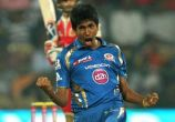 Bumrah for Shami: Can he turn the tide for India in T20 series?