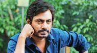 FIR filed against actor Nawazuddin Siddiqui for assualting woman