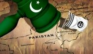 Pakistan confiscates seminaries, assets of Jamaat-ud-Dawa, Falah-e-Insaniat foundation