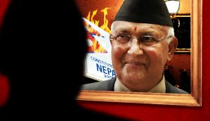 100 days of Oli-garchy: Nepal PM's joke is on the people
