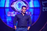 Bigg Boss 9: Priya Malik says Salman Khan is the most unbiased reality TV show host
