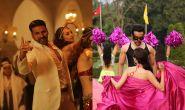 Airlift vs Kya Kool Hai Hum 3: Akshay Kumar & Aftab Shivdasani open up about the Box Office clash