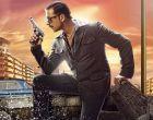 Akshay Kumar confident fans would like him in Robot 2, despite negative undertones