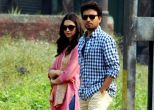 Irrfan Khan and Deepika Padukone in Sanjay Leela Bhansali's Gustakkiyaan?