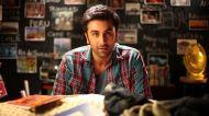Ranbir is a fantastic actor. He was my first choice for Sanjay Dutt biopic, says Rajkumar Hirani