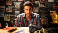 I've to do some manly roles: Ranbir Kapoor