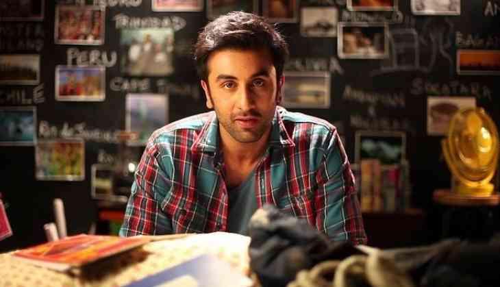 Rishi Kapoor is upset with Anurag Basu for not screening Jagga Jasoos