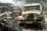 क्या मालदा-कालियाचक की हिंसा हिन्दू-मुसलमानों के बीच सांप्रदायिक दंगा था?