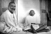 'गांधी के भारत की मैं हर बात समझ पाता था, 20-22 सालों में यहां की जबान बदल गई'