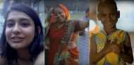 Watch: The first look of Google's feature film, India in a Day, will give you goosebumps