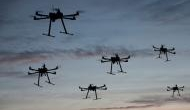 China's military looking to buy suicide drones: Expert