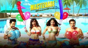 Mastizaade: Is the Indian audience ready for sex comedies?