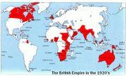 44 फीसदी ब्रिटिश अब भी औपनिवेशिक साम्राज्य पर गर्व करते हैं