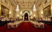 WATCH: Google's virtual reality tour of Buckingham Palace