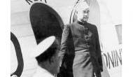 नेता जी की मौत 1945 में ही हो गई थी: केंद्र सरकार