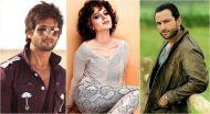 Rangoon release date announced: Will it be Vishal Bhardwaj's biggest till date?