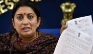 प्रसार भारती और I&B मिनिस्ट्री आमने-सामने, दूरदर्शन ने कहा नहीं देंगे निजी फर्म को 2.92 करोड़