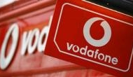 Vodafone दे रहा 45GB मुफ्त 4G डाटा का ऑफर