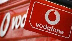 Vodafone दिवाली धमाकाः 399 रुपये में 6 माह तक 90GB डाटा और अनलिमिटेल कॉलिंग