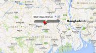 At least 2 killed as crude bombs explode at TMC Panchayat member's house