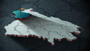 Khadoor Sahib by-poll: a precursor to Punjab assembly elections