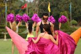 Movie Review: Kya Kool Hai Hum 3 is sadomasochism disguised as a sex comedy