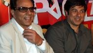 Knew 'Yamla Pagla Deewana 2' will be flop: Dharmendra