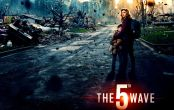 The 5th Wave review: a second-rate YA sci-fi that we'll have to endure as a series