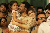 Airlift Box Office: Patriotic wave before Republic Day may work in Akshay Kumar's favour