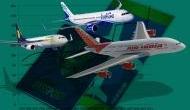 एक बार फिर 7 लाख भारतीयों को 'एयरलिफ्ट' करने की तैयारी में सरकार