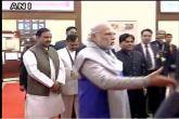 पीएम मोदी ने नेताजी सुभाष चंद्र बोस से जुड़ी 100 फाइलें सार्वजनिक की