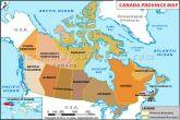 27 साल बाद कनाडा में हुई इतनी भीषण गोलीबारी, 5 की मौत