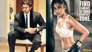 Parineeti Chopra to romance Hrithik Roshan in YRF's Dhoom 4?