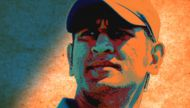 सिडनी वनडे: भारत के सामने 331 रनों का लक्ष्य