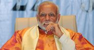Pro-BJP Indian diaspora to become a formal pressure group