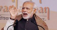 What is the difference between corporate tax exemptions and subsidies for the poor?: PM Modi