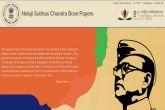 नेहरू के 'फर्जी' पत्र पर कानूनी कार्रवाई करेगी कांग्रेस