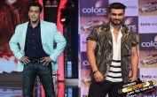 Bigg Boss Nau: Arjun Kapoor to promote Fear Factor Khatron Ke Khiladi with Salman Khan