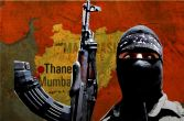Terror Central? why arrest of 'ISIS India chief' puts Thane under the lens