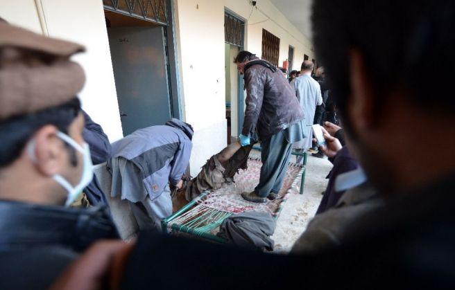 Pakistan's terror-hit Bacha Khan University reopens amid ...