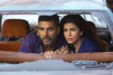 Airlift Box Office: Akshay Kumar film stands strong at the ticket window