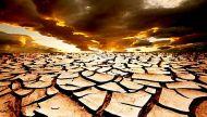 सूखे की मार झेल रहे बुंदेलखंड में 'रोटी बैंक' बना वरदान