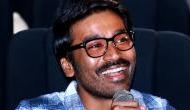 Soundarya Rajinikanth, Dhanush wrap 'VIP 2 ' shoot