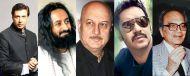#PadmaAwards4Bhakts: From Modi's guru to Sri Sri, has govt awarded cronies?