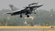 Congress demands joint parliamentary committee probe into Rafale deal