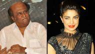 Rajinikanth, Priyanka Chopra, Ajay Devgn to be honoured with Padma Awards 2016