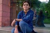 'सिद्धार्थ का कार्यक्रम रद्द और शांतनु महाराज का प्रवचन': ऋचा सिंह