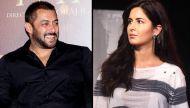 Bigg Boss 9: Salman Khan asks Aditya Roy Kapoor not to get too close to Katrina Kaif