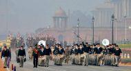 7 तरीकों से 67वां गणतंत्र दिवस की परेड अलग रहा